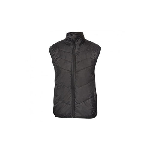 Team L Thermo Vest Black (4349133291598)