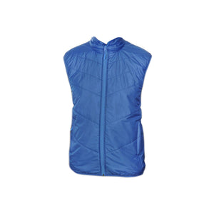 Team L Thermo Vest Blue (4349100523598)