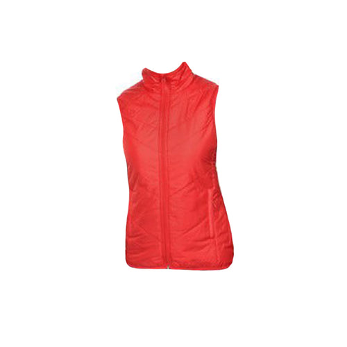 Team L Thermo Vest Red (4349104193614)