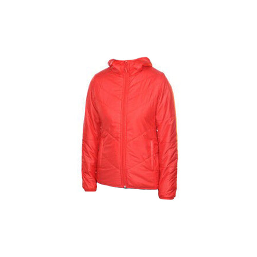 Team Thermo Jacket (4349019390030)