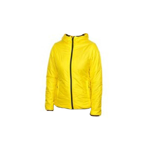 Team Thermo Jacket (4349016539214)