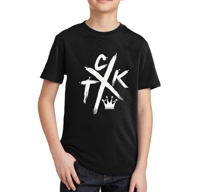 The Cartel Kids Tee