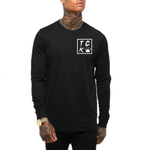 Duke Long Sleeve