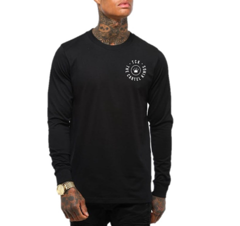 Empire Long Sleeve