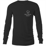 Royal Long Sleeve