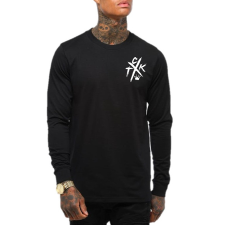 TCK Long Sleeve