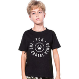 Youth Empire Tee