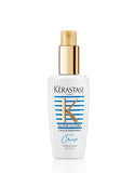 KÉRASTASE ELIXIR ULTIME L'HUILE ORIGINALE HAIR OIL LIMITED EDITION CRUISE COLLECTION 30ML