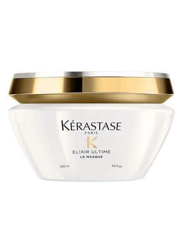 KÉRASTASE LE MASQUE ELIXIR ULTIME 200ML