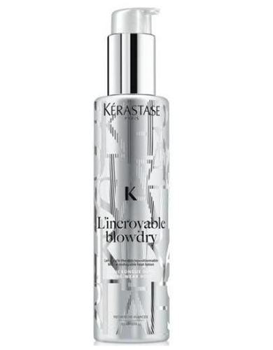 KÉRASTASE L'INCROYABLE BLOWDRY LOTION 150ML