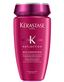 KÉRASTASE RÉFLECTION BAIN CHROMATIQUE 250ML