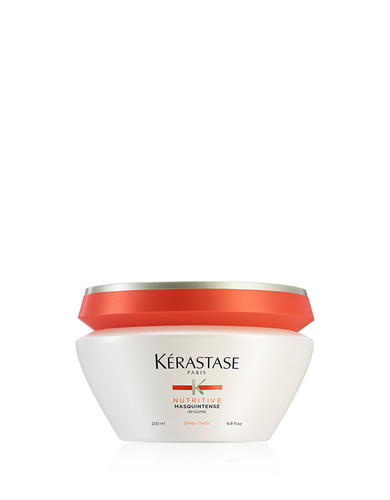 KÉRASTASE NUTRITIVE MASQUINTENSE FOR THICK HAIR 200ML