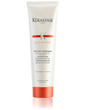 kérastase nutritive nectar thermique 150ml-blowhairstudio