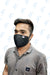 Y95 Mask [Packof3] - YES FASHIONS PVT. LTD.