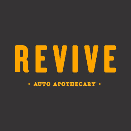 Revive Classic Car Detailing