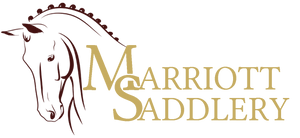 Marriott Saddlery