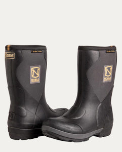 Noble Outfitters Womens Muds Stay Cool MUDS®