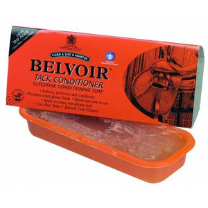 CDM Belvoir Conditioning Soap