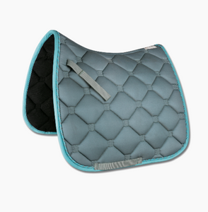 Saddle Pad AP Esperia Sage Green
