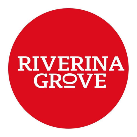 Riverina Grove
