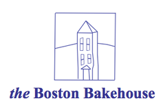 The Boston Bakehouse