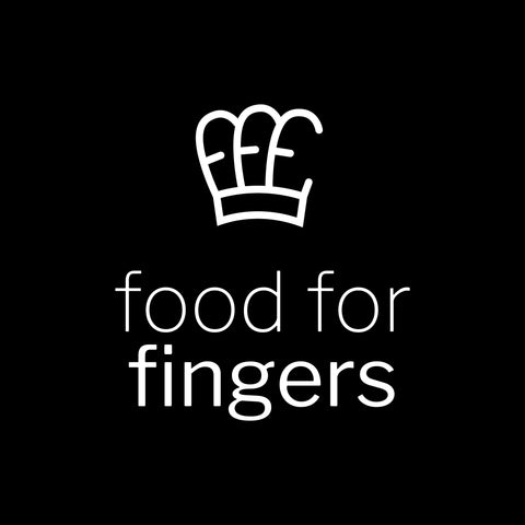 Food For Fingers