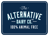 Alternative Dairy Co