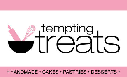 Tempting Treats