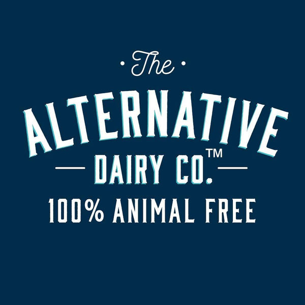 the alt dairy co logo
