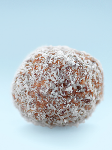 Delish Fine Food - Almond Butter Ball x15