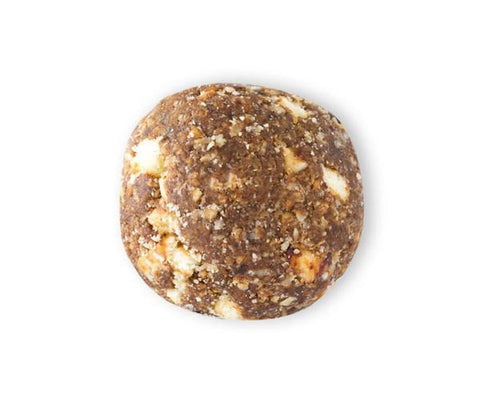36 x Springhill Farm Sweet Ball (Unwrapped) - Chocolate & Hazelnut
