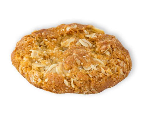36 x Springhill Farm Biscuits (Unwrapped) - Anzac Cookies