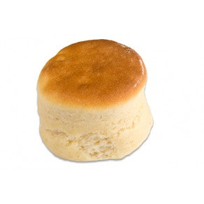 VSE International - Plain Scones 6.5cm x 6