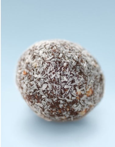 Delish Fine Food - Raw Coco Ball x 15