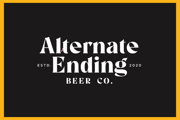 Alternate Ending Merchandise Gift Card