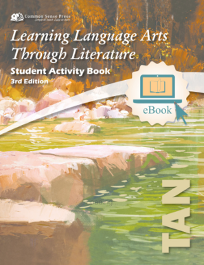 Ebook-Tan-Book-Student-Activity-Book