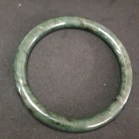 Bangle Round Profile