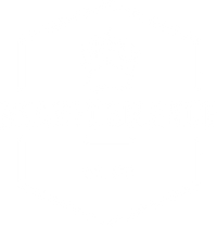 BEARFORMANCE