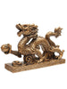 Figurine Dragon Chinois