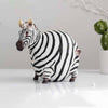 Zebre Design Deco