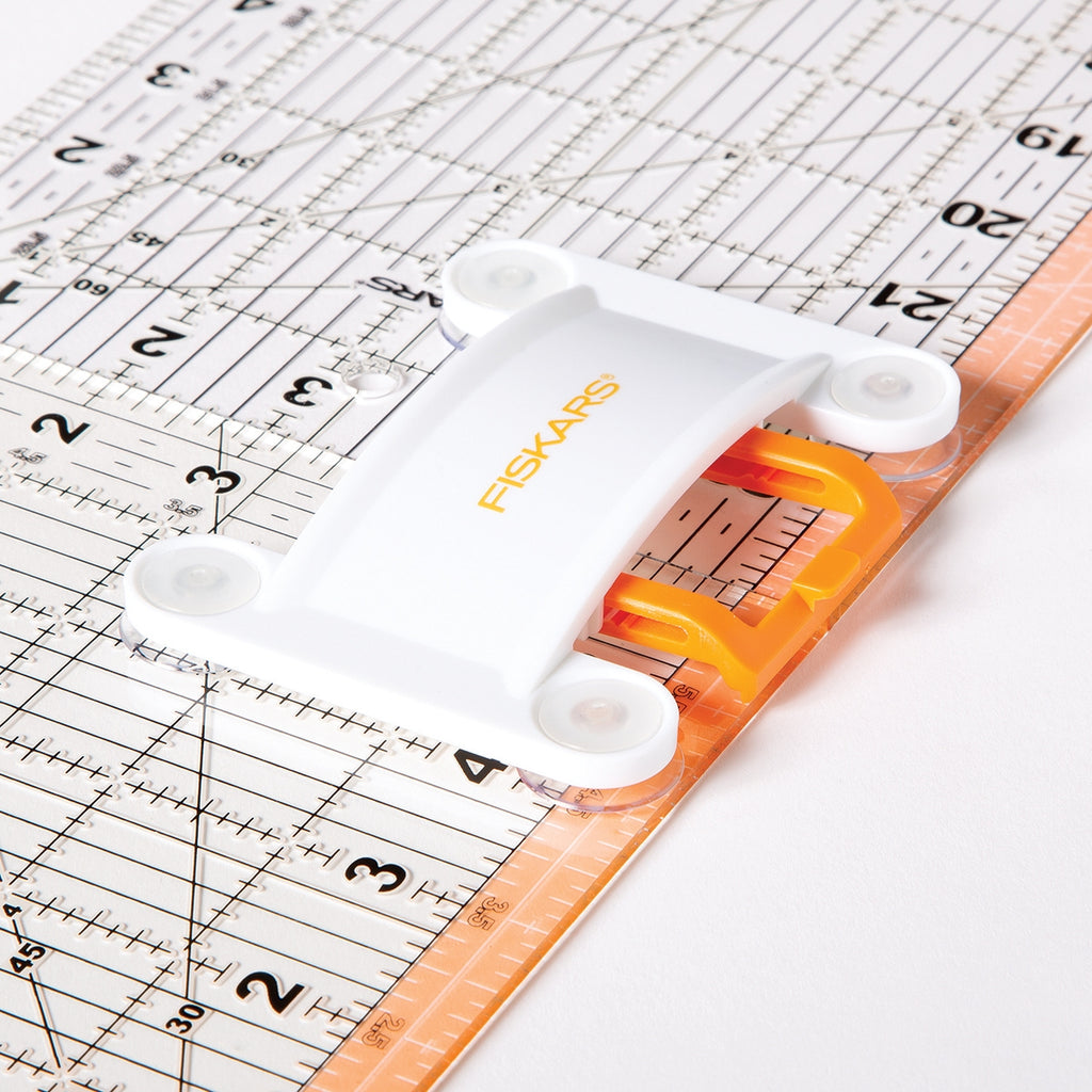 Fiskars Expandable Ruler Connector
