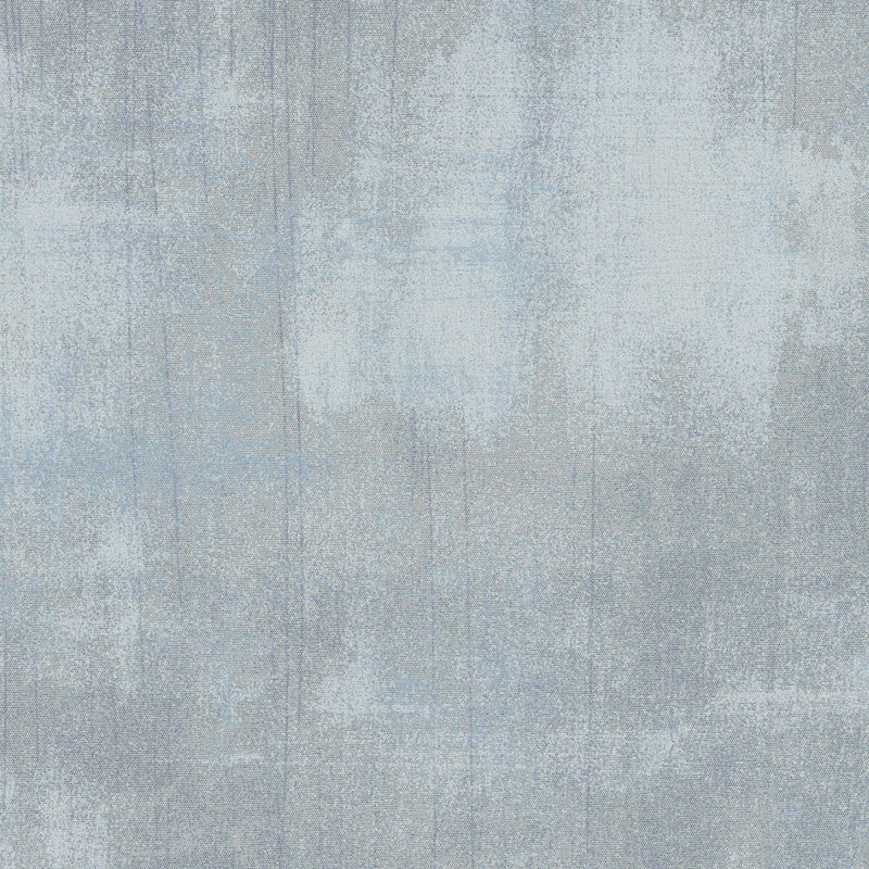 "Grunge - Ash 108"" Wide Backing"