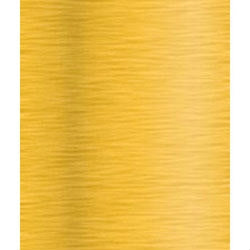 Goldenrod Madeira 40 Wt. Rayon Embroidery Thread - 220 yds