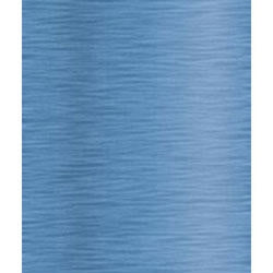 Baby Blue Madeira 40 Wt. Rayon Embroidery Thread - 220 yds