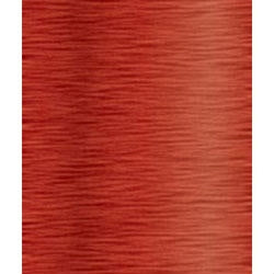 Red Jubilee Madeira 40 Wt. Rayon Embroidery Thread - 220 yds