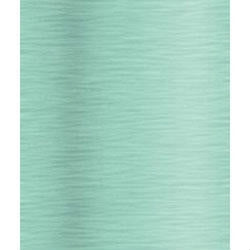 Seafoam Green Madeira 40 Wt. Rayon Embroidery Thread - 220 yds