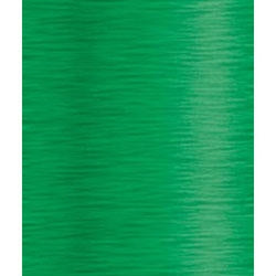 Christmas Green Madeira 40 Wt. Rayon Embroidery Thread - 220 yds