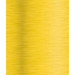 Yellow Madeira 40 Wt. Rayon Embroidery Thread