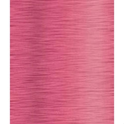 Deep Rose Madeira 40 Wt. Rayon Embroidery Thread - 220 yds