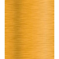 Orange Yellow Madeira 40 Wt. Rayon Embroidery Thread - 220 yds